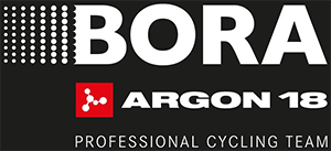 Logo Bora-Hansgrohe