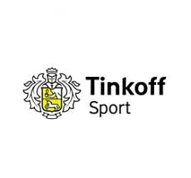 Logo Tinkoff