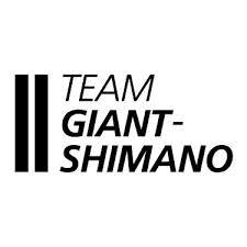 Argos-Shimano