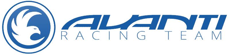 Logo Bennelong Swisswellness Cycling Team