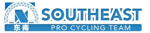 Logo Neri Sottoli-Selle Italia-KTM