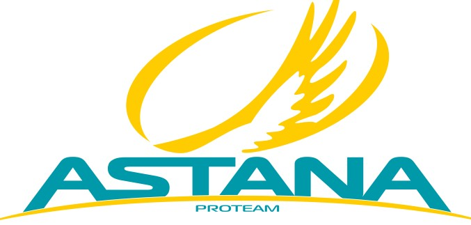 Logo Astana Pro Team
