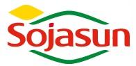 Logo Sojasun