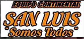 Logo San Luis Somos Todos