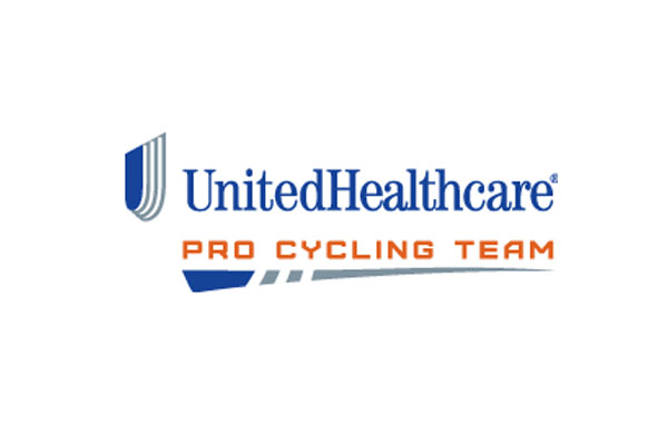 Logo UnitedHealthcare