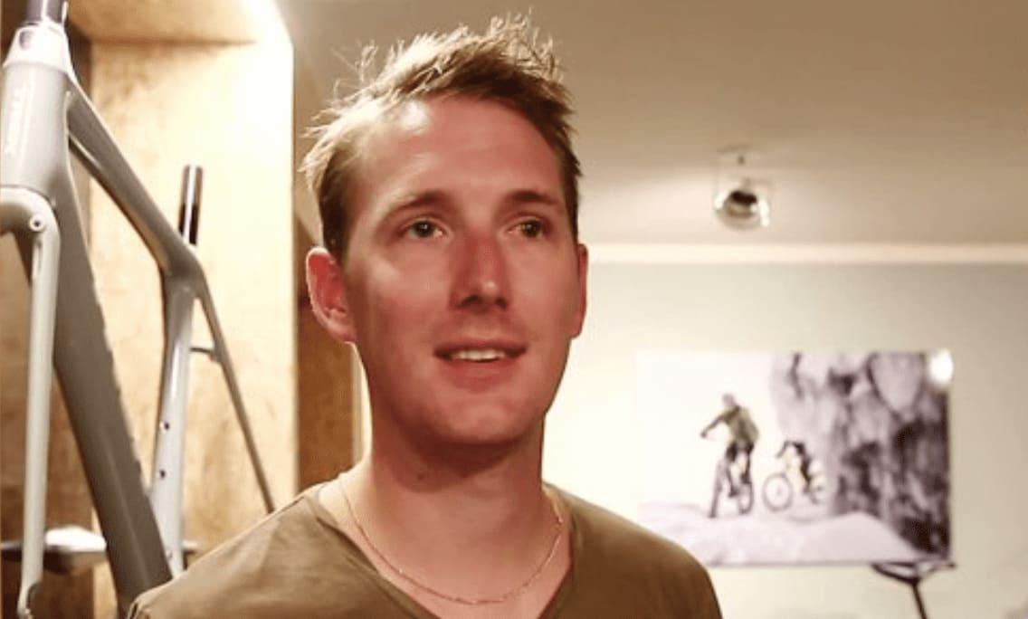 Tour de France  - Andy Schleck : 'Je choisis Egan Bernal'