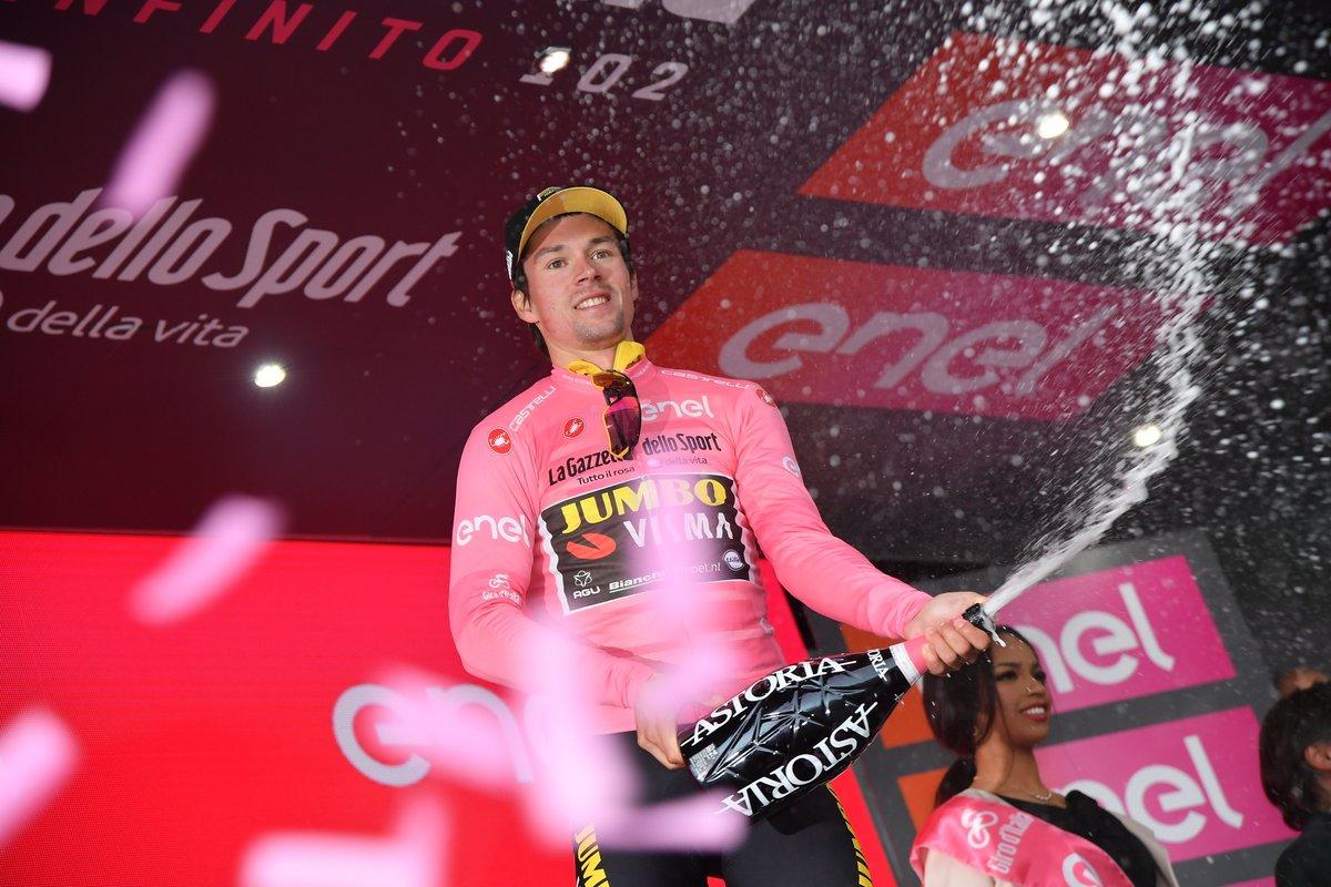 Tour d'Espagne - Les engagés de la 74e édition de la Vuelta