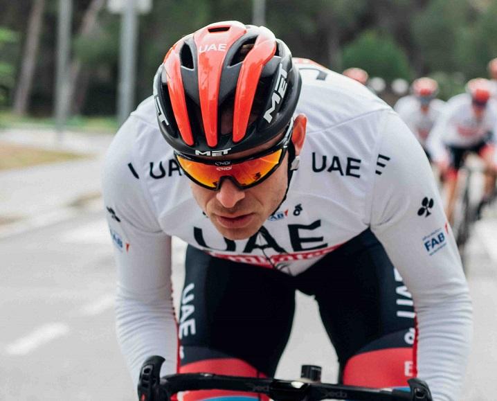 Tour d'Allemagne - Alexander Kristoff fait coup double