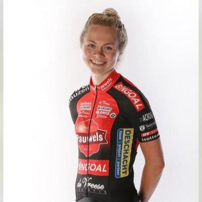 Cyclo-cross - Le Zilvermeercross pour Laura Verdonschot
