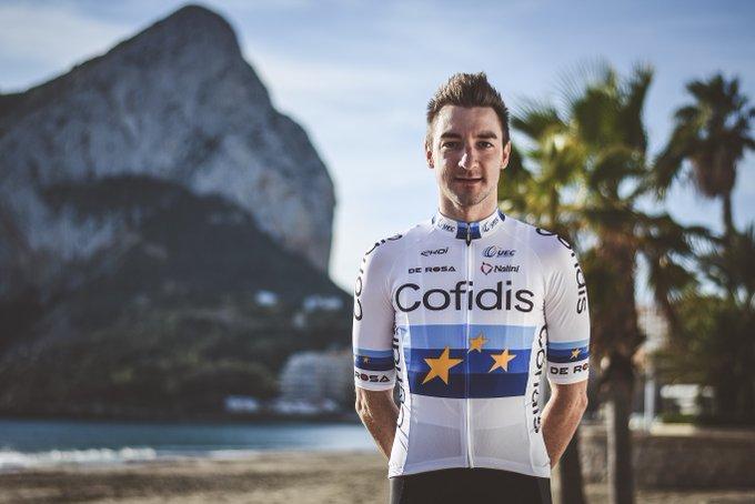 Route - Elia Viviani : «Un premier pic de forme à San Remo»