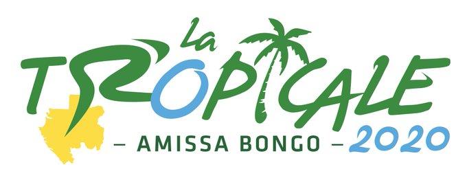 Tropicale Amissa Bongo - J-9 : le parcours de la Tropicale