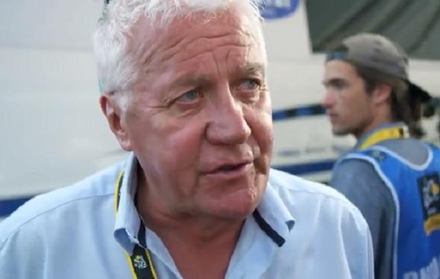 Route - Patrick Lefevere attaque l'UCI : 'Le cyclisme est une dictature'