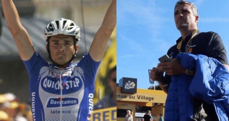 Le Mag Cyclism'Actu - Richard Virenque : 'Le vélo m'a tout donné'