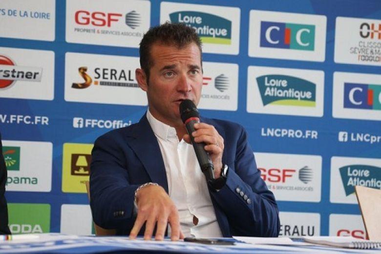 Tour de France - Voeckler : «Le Tour 2020 sera un vrai Tour de France»