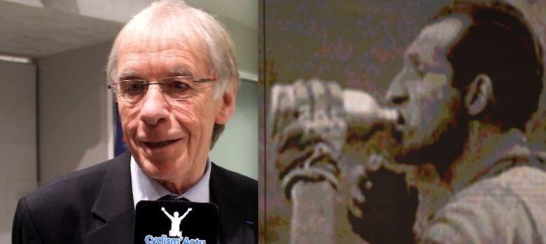 Chronique - Mangeas : «Gino Bartali, l'un des seigneurs du peloton»