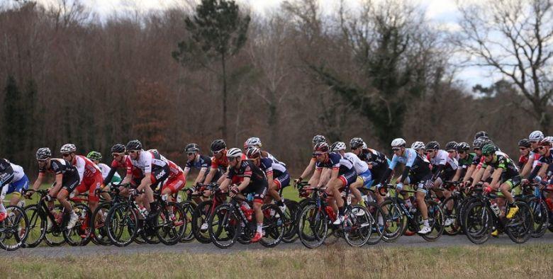 FFC - Le plan d'action de la FFC pour le Cyclisme Amateur français