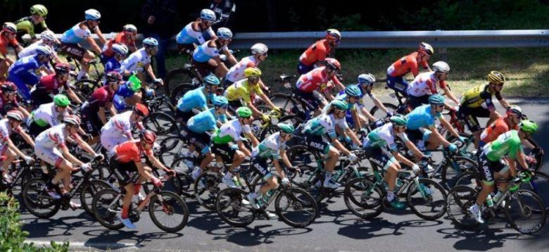 Route - Tour, Giro, Vuelta, Dauphiné... le nouveau calendrier UCI 2020