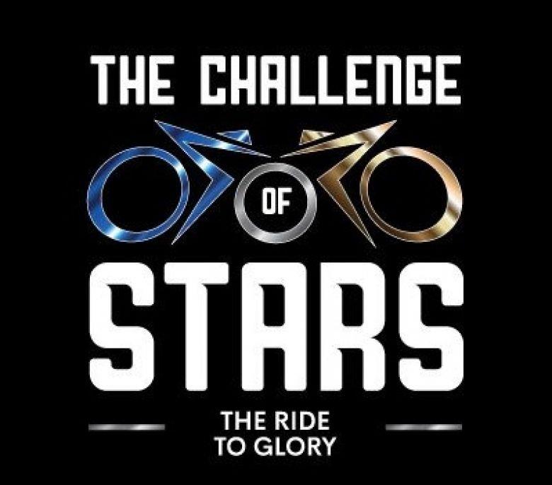 E-Sport - RCS présente son tournoi virtuel : The Challenge of Stars