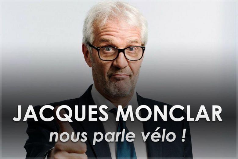 ITW - Jacques Monclar : «Le sport a été maltraité et mal traité»