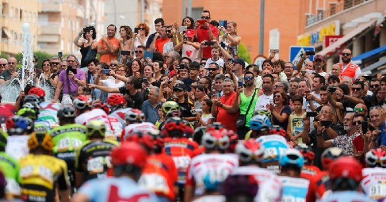 Tour d'Espagne - Javier Guillén «très optimiste» pour La Vuelta