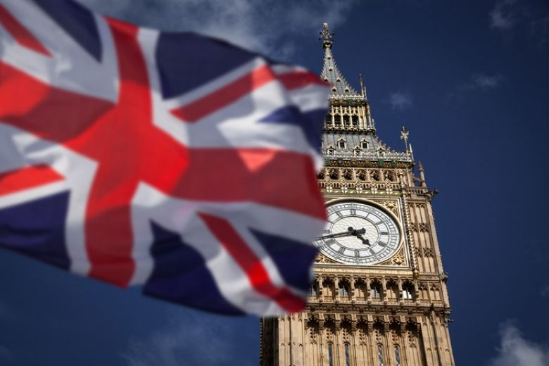 Sport - Reprise autorisée des compétitions le 1er juin au Royaume-Uni