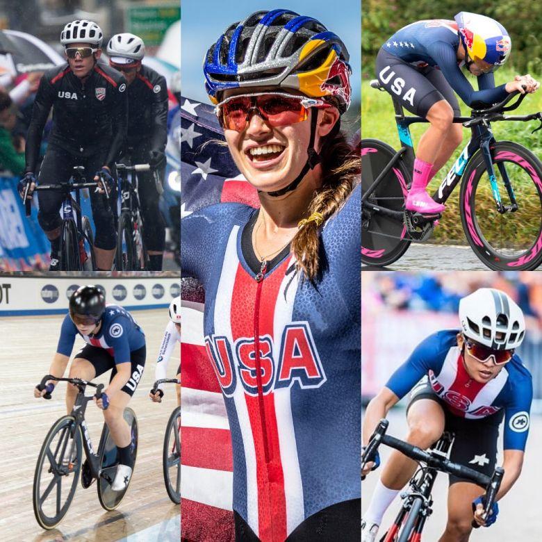 Divers - Le communiqué de USA Cycling après la mort de George Floyd
