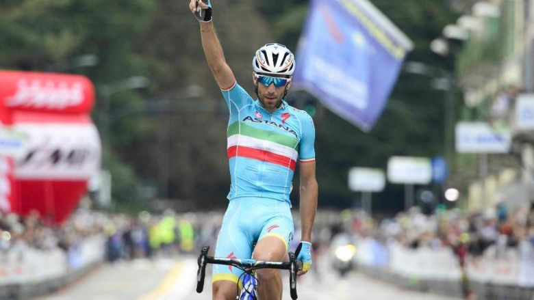 Rétro La Chaine L'Equipe - Les grandes étapes du Tour d'Italie