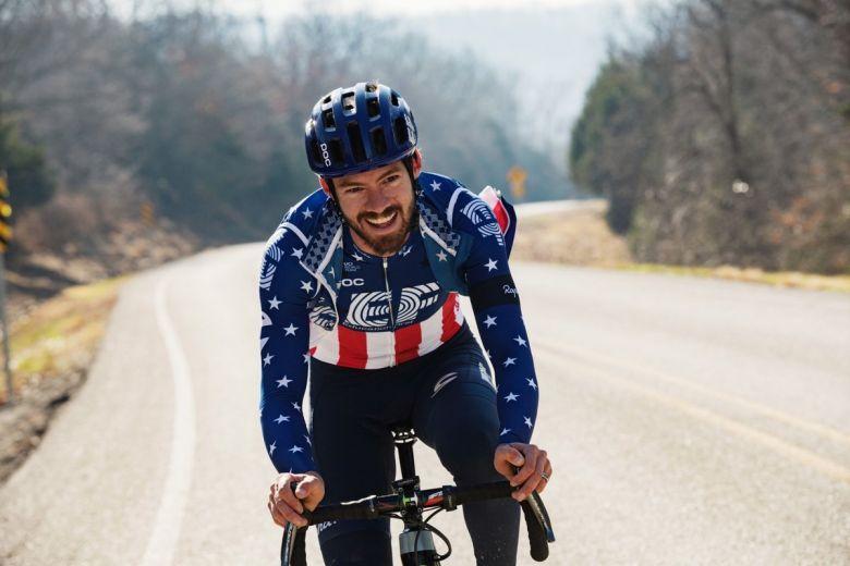 Route - Les Championnats des Etats-Unis n'auront pas lieu en 2020