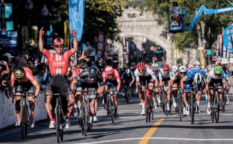 Route - Les GP de Québec et Montréal vigilants sur le plan sanitaire