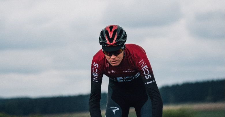 Cyclisme: Chris Froome va quitter Ineos - Sports: Cyclisme