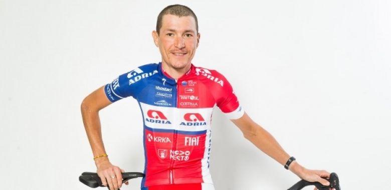 Route - Armstrong, Bruyneel, dopage... Janez Brajkovic se confie