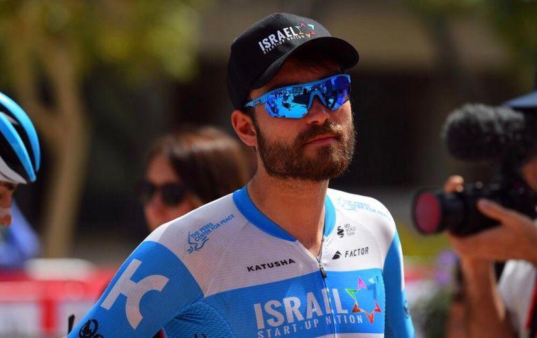 Tour de France - Rick Zabel estime «que le Tour pourrait être arrêté»