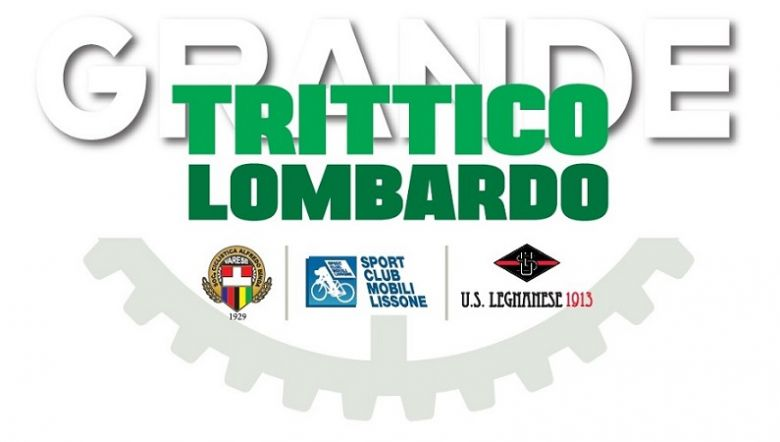 Grand Triptyque Lombard - Bouhanni, Nibali... la startlist officielle