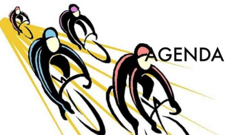 Agenda vélo - Pologne, Ain, San Remo... le programme du week-end