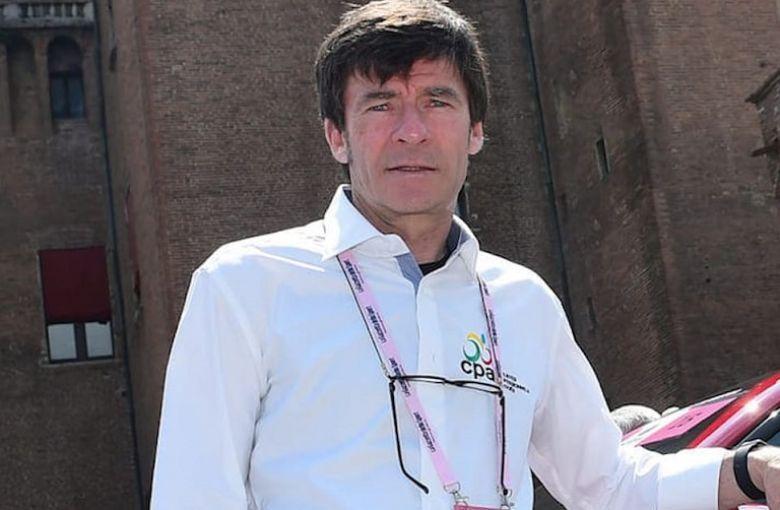 Route - Le CPA, syndicat des coureurs, veut une réponse forte de l'UCI