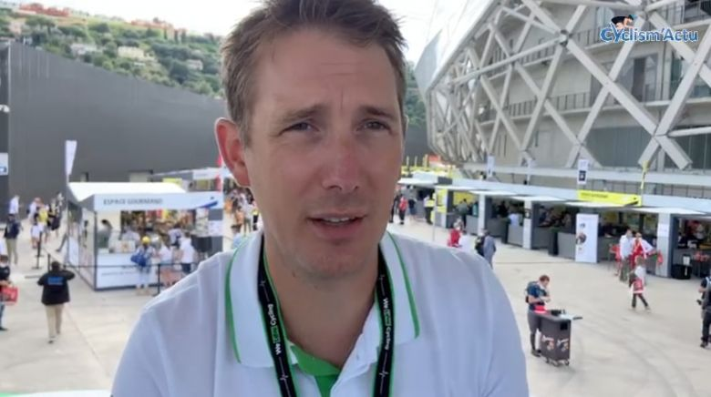 Chronique - Andy Schleck ose : «Roglic devant Pinot et Bernal à Paris»