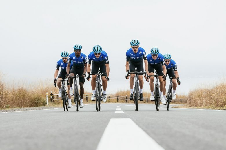 Route - L'avenir de la formation NTT Pro Cycling serait en danger ?