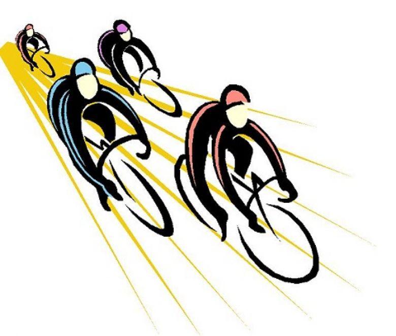 Agenda - Tour, Luxembourg, Isbergues... vos courses de fin de semaine