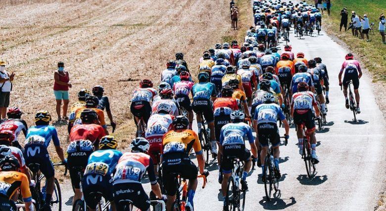 Route - Elites, Espoirs, où on en est du calendrier de cette saison ?