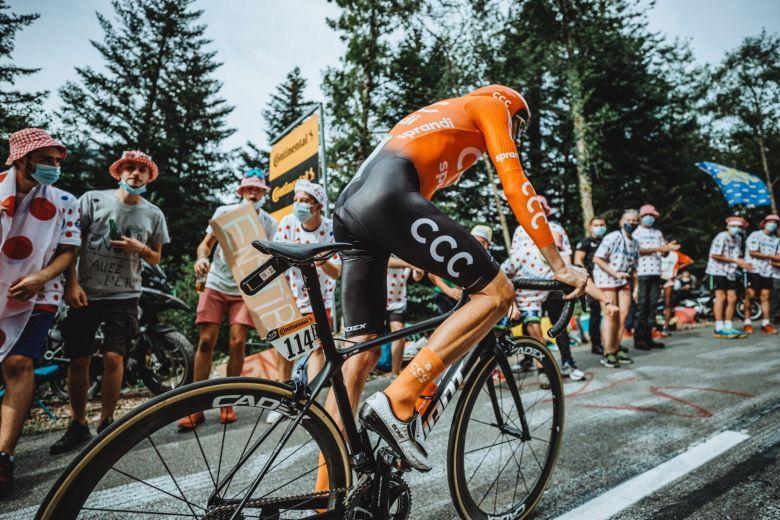 www.cyclismactu.net