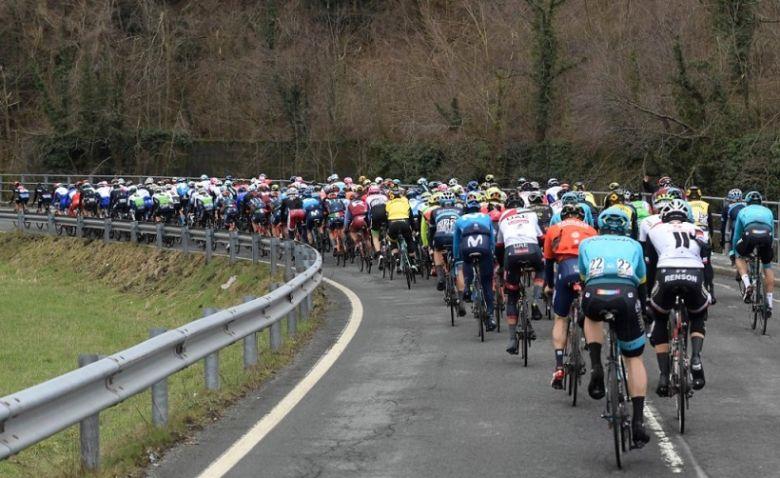 Route - Le CPA propose des mesures pour protéger les coureurs