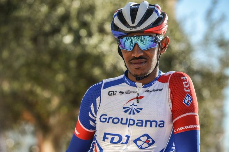 Transfert - Direction NIPPO DELKO One Provence pour Yakob Debesay ?