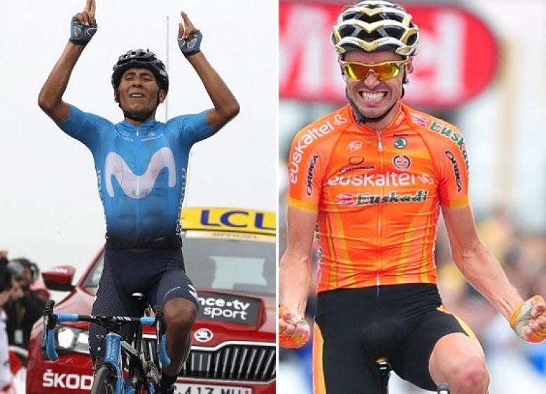 Tour de France - Des arrivées au Portet et à Luz-Ardiden en 2021 ?