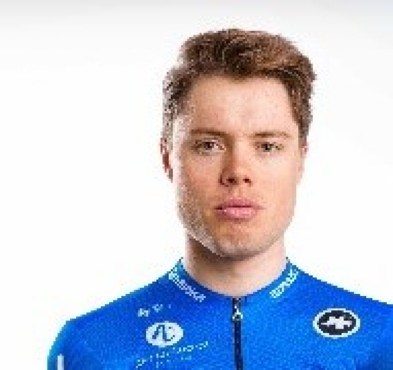 Transfert - Rasmus Tiller chez UNO-X Pro Cycling jusqu'en 2022