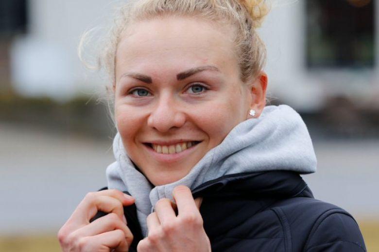 Transfert - Lotto-Soudal recrute Anna Plichta pour deux saisons