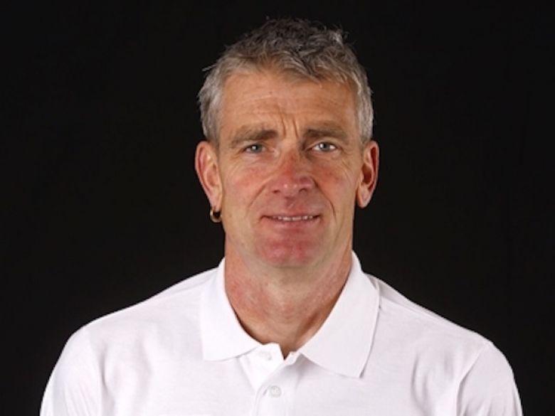 Route - Sean Yates responsable de la performance chez EOLO-Kometa
