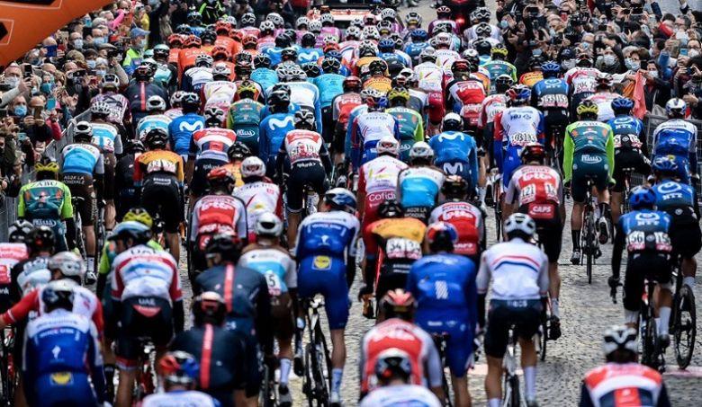 UCI - WorldTour, ProTeam : 46 dossiers déposés, réponse en décembre !