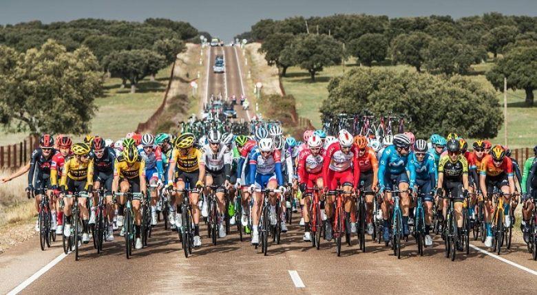 UCI - WorldTour, ProTeam : 46 candidatures... toujours sans réponse !