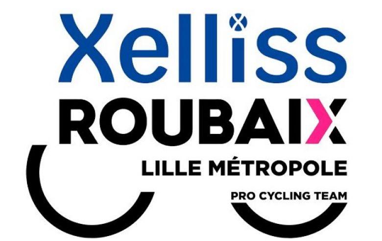 Route - Exit Natura4Ever, place à Xelliss-Roubaix Lille Métropole !