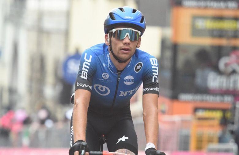 Transfert - Direction la formation Astana pour Matteo Sobrero ?